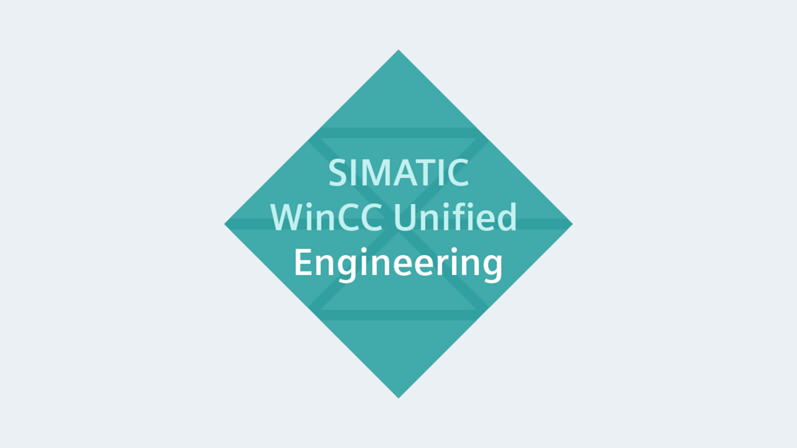 SIMATIC WinCC Unified ermöglicht Web-basiertes Engineering