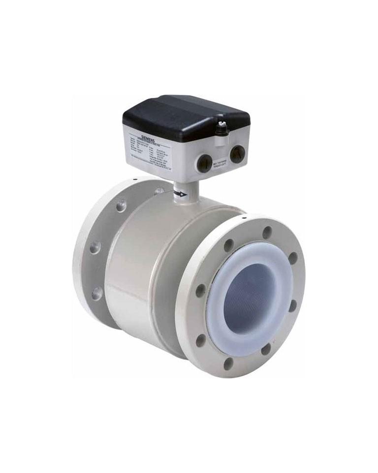 USA | SITRANS FM MAG 3100 P Electromagnetic Flow Meter Sensor