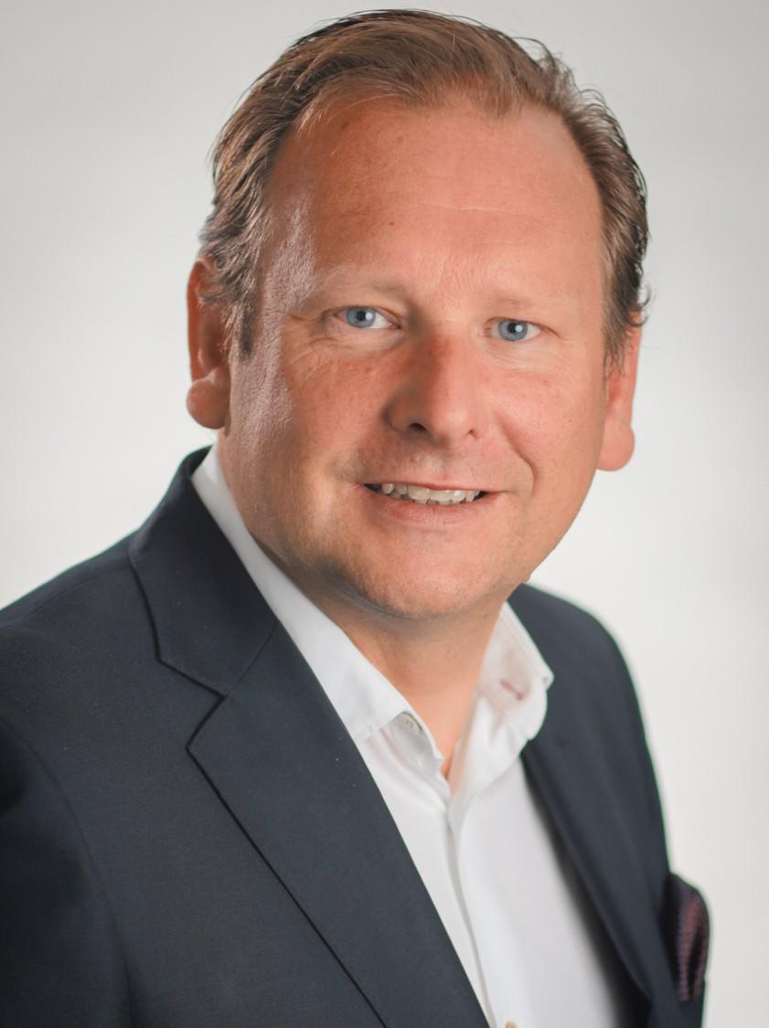 Carl Ahlgren