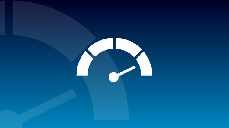 Das CBTC-System Trainguard MT bietet hohe Performance für hohe Netzwerkkapazität