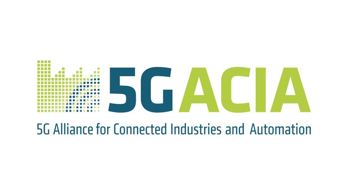 5G-ACIA-Logo