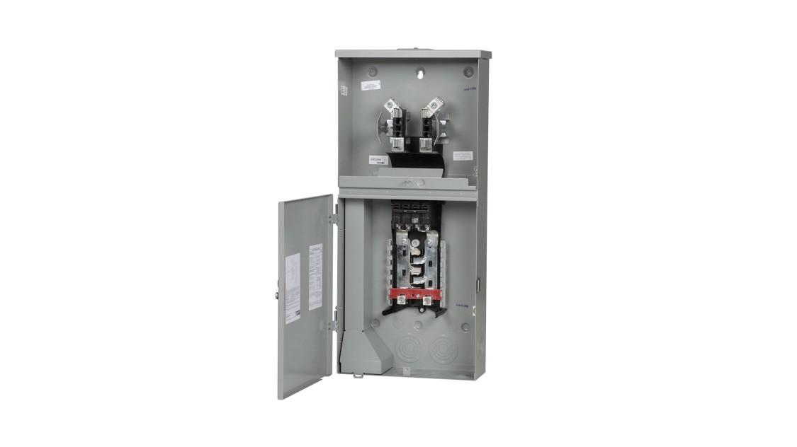 Medium-Voltage Circuit Breakers