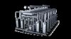 PEM Hydrolyseur SILYZER 300