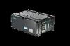 SDR 300 ETCS product image