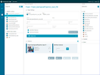 Приложение SIMATIC LiveTwin