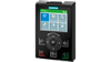 Product image Intelligent Operator Panel IOP-2