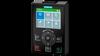 Produktbild Bedienheinheit SINAMICS Intelligent Operator Panel IOP-2