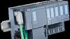 SIMATIC ET 200SP 电能模块