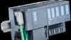 SIMATIC ET 200SP 的电能模块