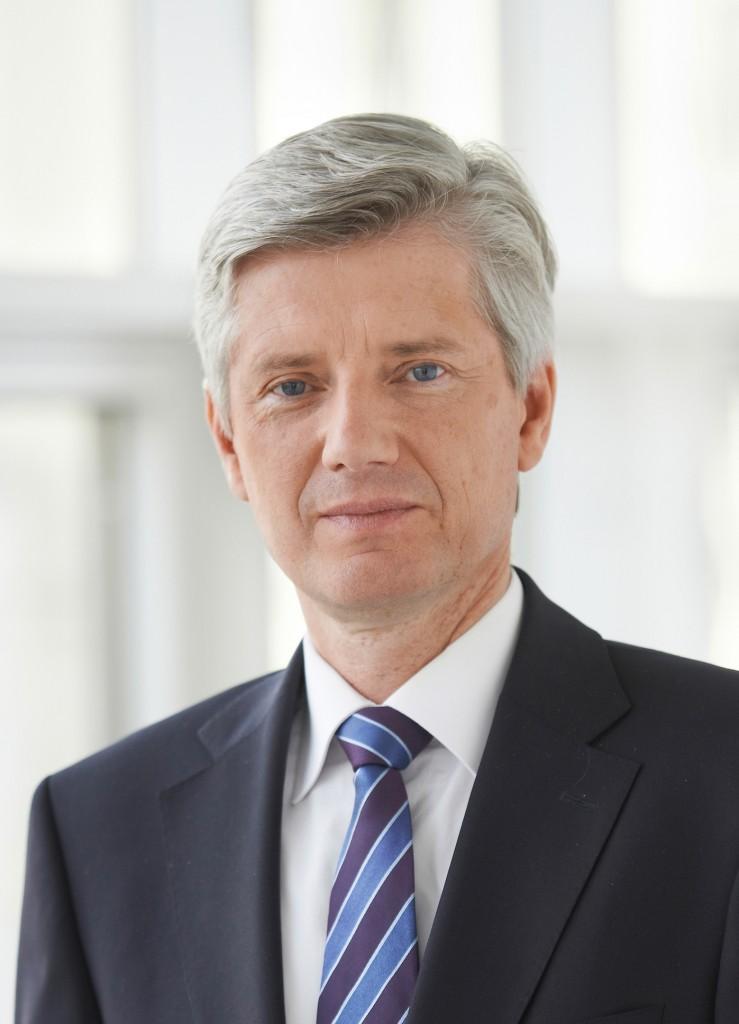 Ralf Christian