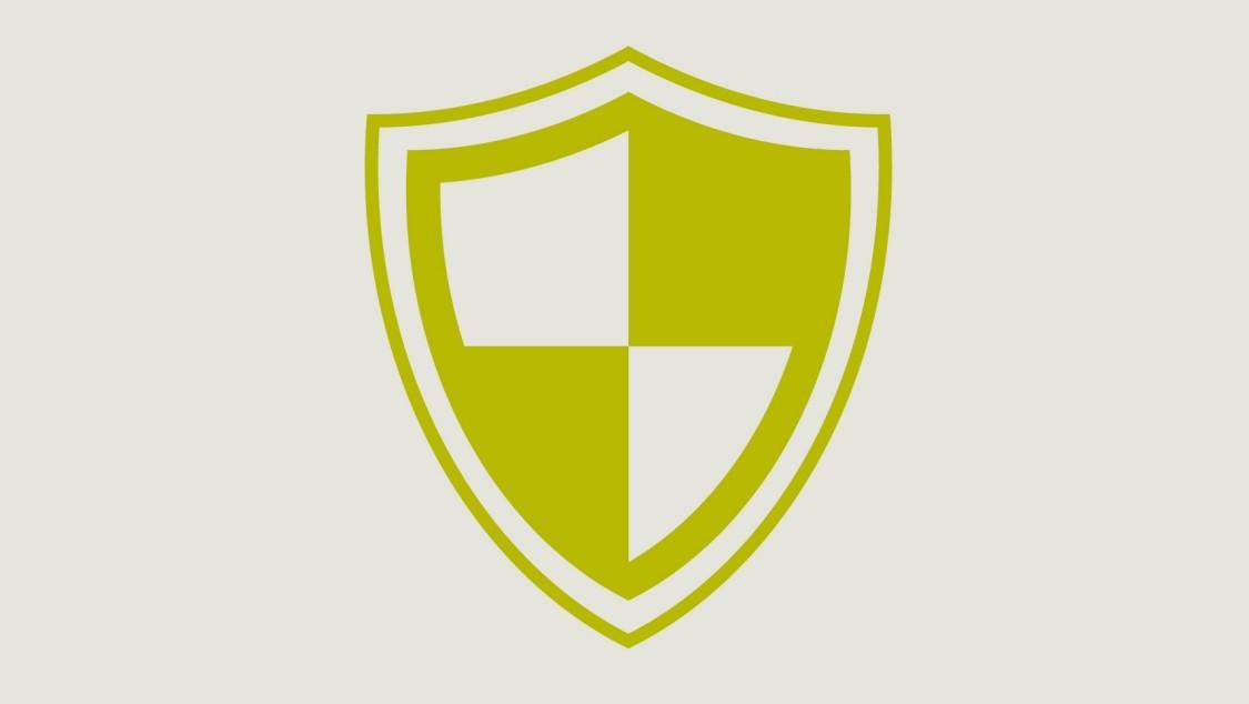 Захист і безпека