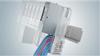 SIMATIC ET 200SP Reliable diagnostics