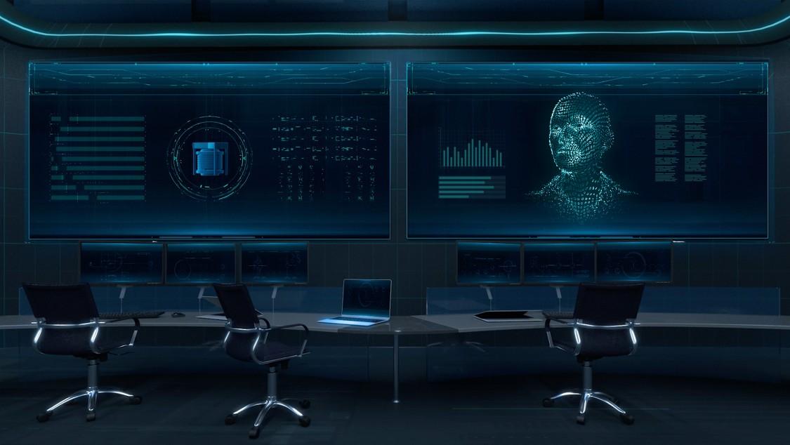 """""""Neue Technologien sind vor allem Mittel zum Zweck"""""""
