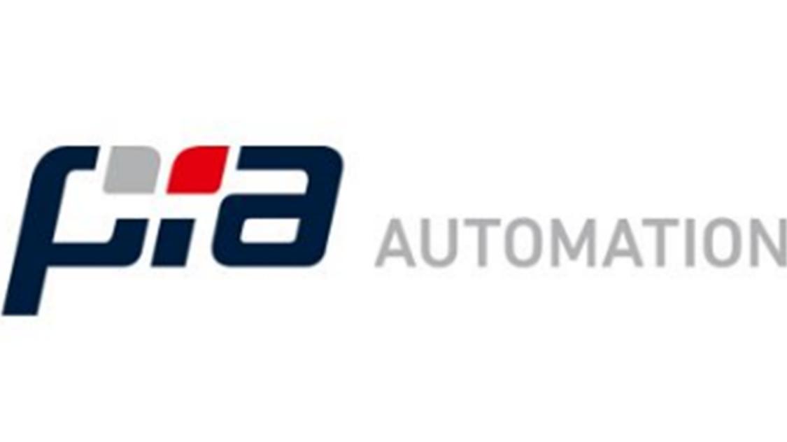 PIA Industrial App Suite