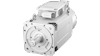 SIMOTICS M-1PH3 asynchronous spindle motor