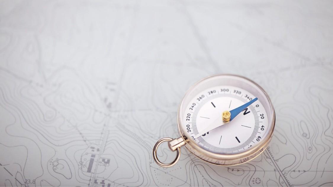 Криза в сфері Compliance і нова структура компанії