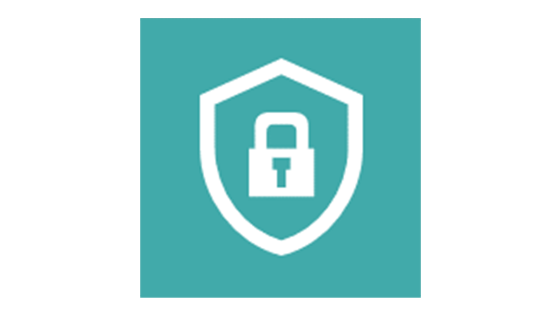 Industrial Security Health Check
