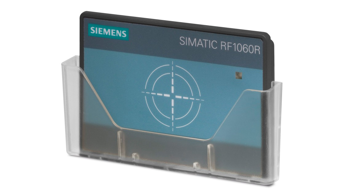SIMATIC RF1060R