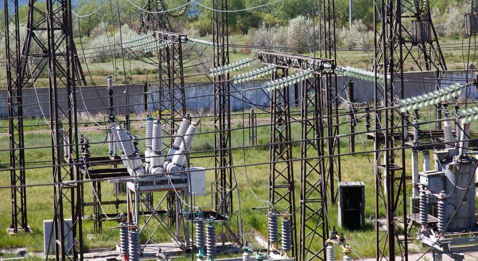 «Сименс» поможет модернизировать электроснабжение западной зоны ЕЭС Казахстана