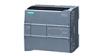 S7-1200 CPU 1214C AC/DC/RLY
