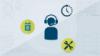 Siemens Gebäudetechnik | Dauerhafter Support