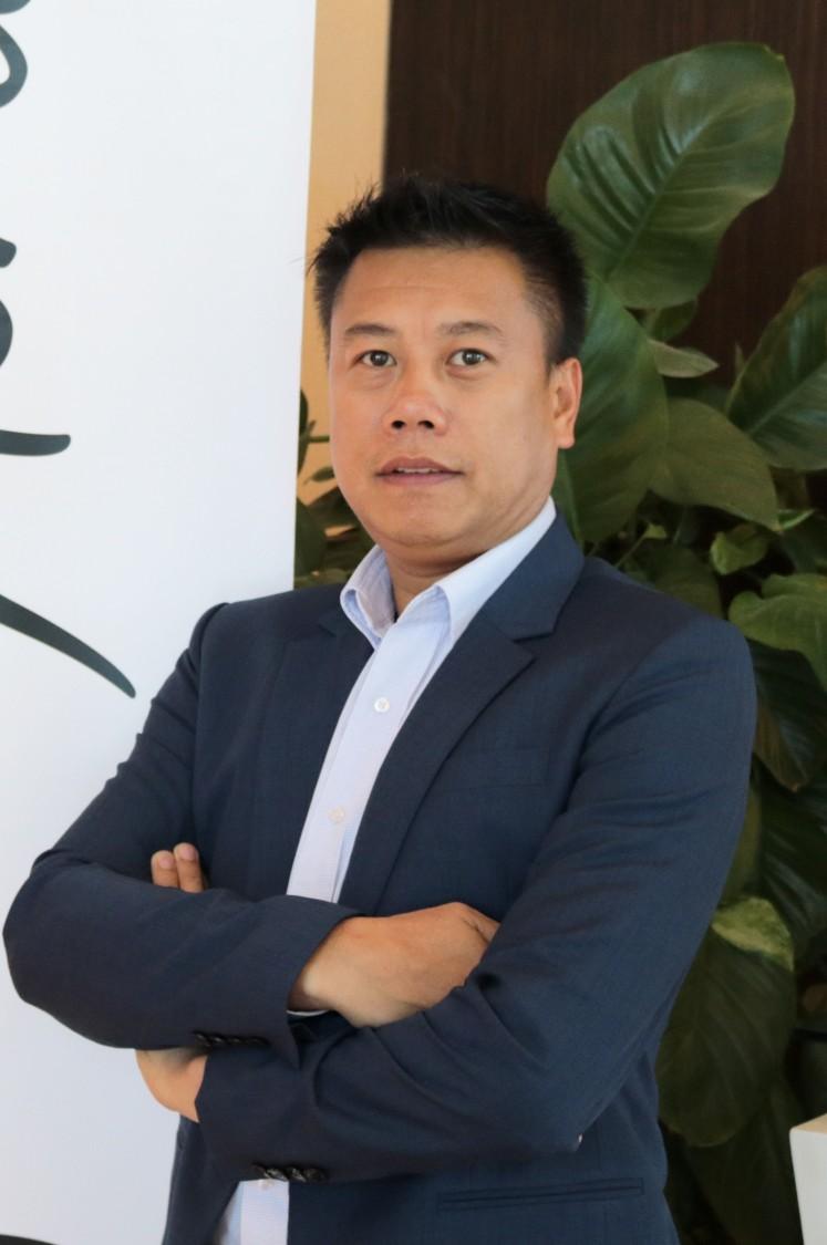 SITRAIN Vietnam trainer