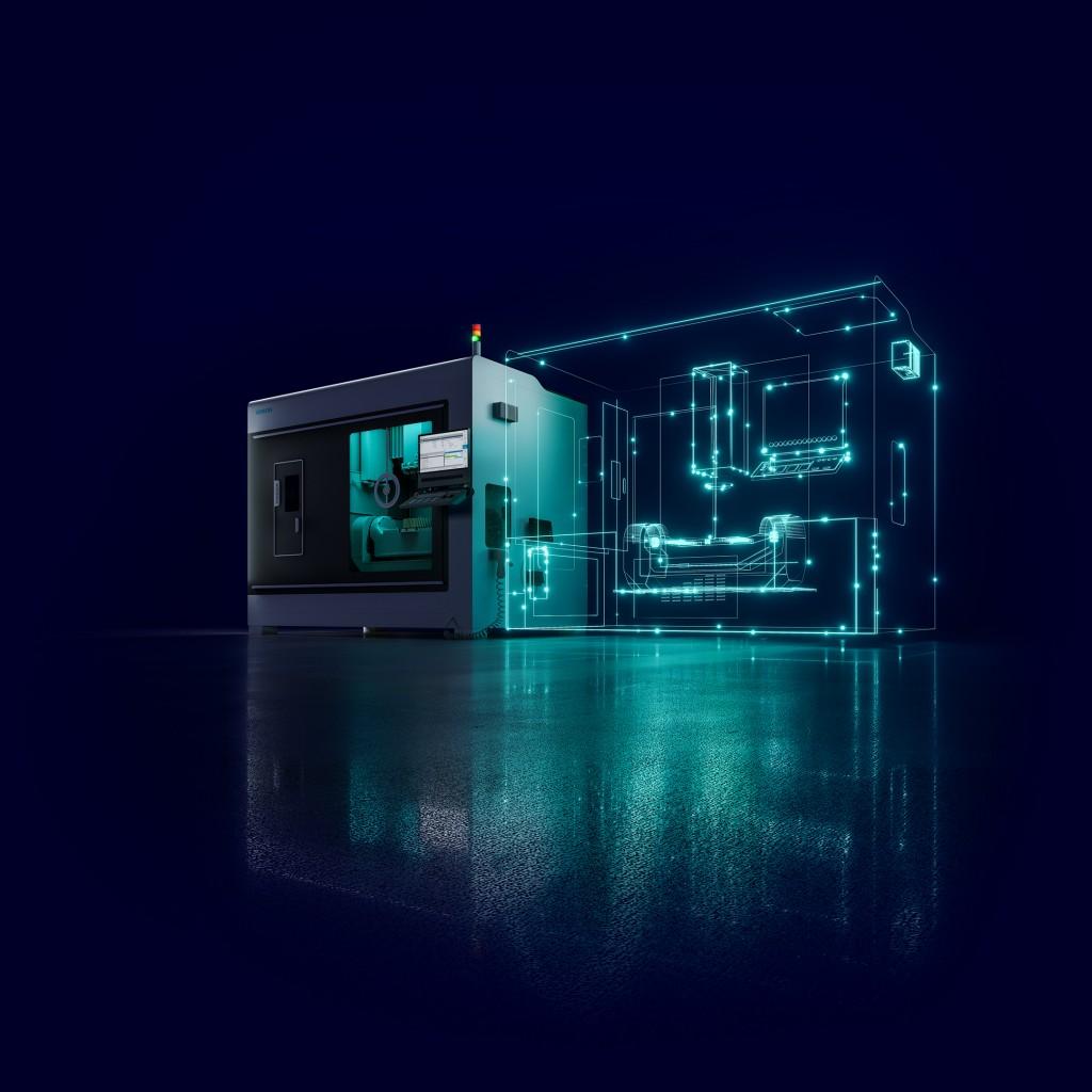 EMO Milano & Siemens Machine Tool Days 2021