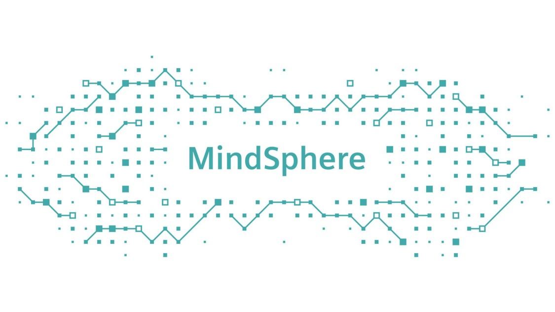 MindSphere – облачная открытая ОС для Интернета вещей