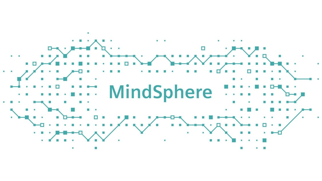 MindSphere – The IoT solution