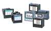 Compteurs électriques/de qualité de l'alimentation et accessoires