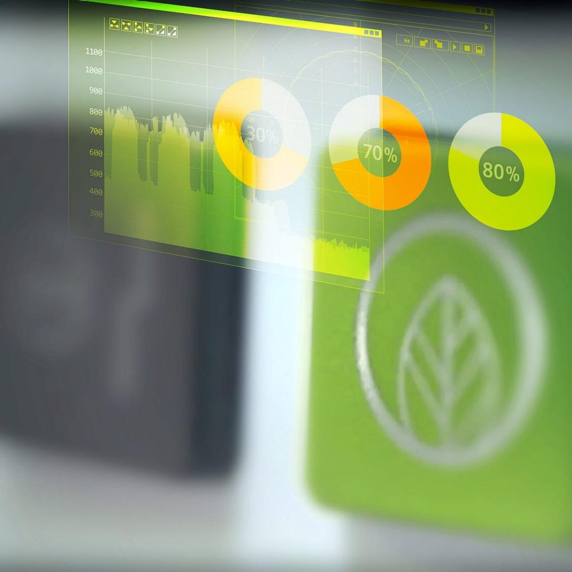 エネルギー効率関連規格/規程