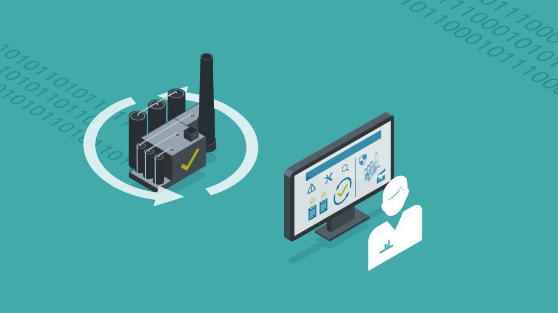 System Administration - Siemens USA