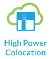 High Power Colocation