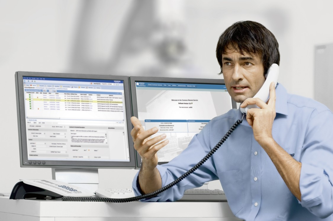 Yönetilen Cihazlar için Uzaktan Yönetim Sistemleri