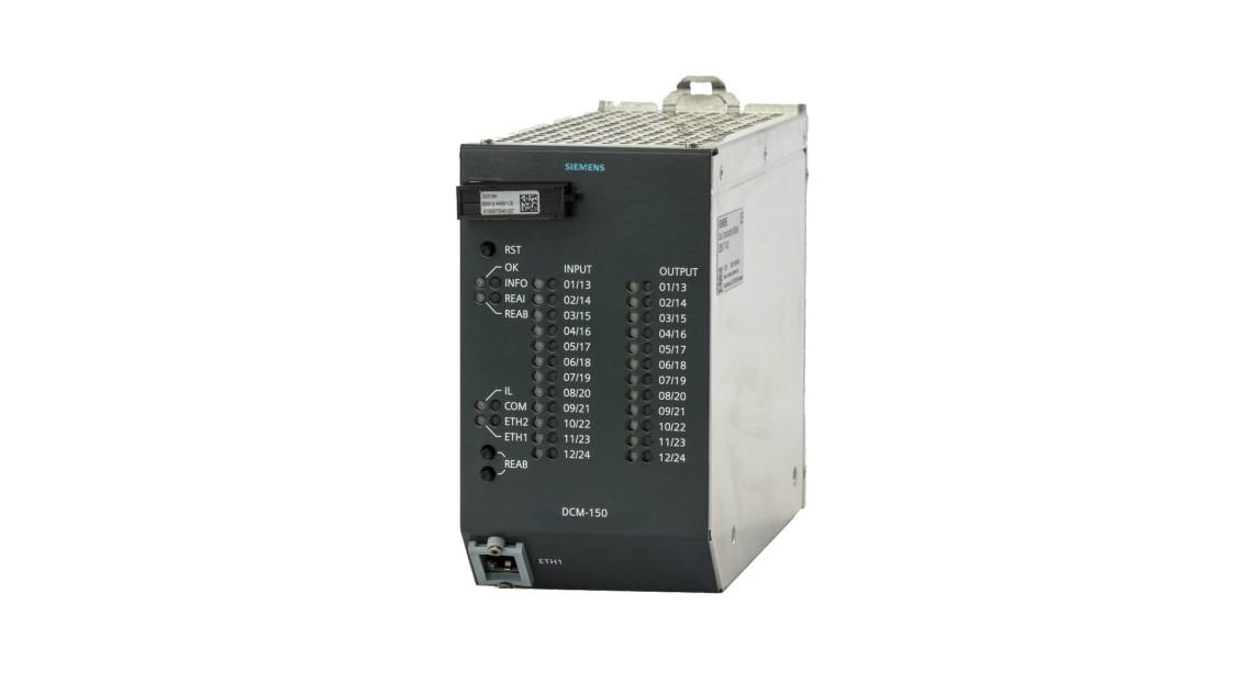 Clearguard DCM 150