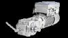 sinamics g110m distributed gearmotor drive
