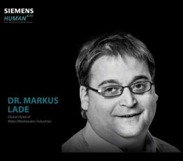 Podcast with Dr. Markus Lade: Human & AI