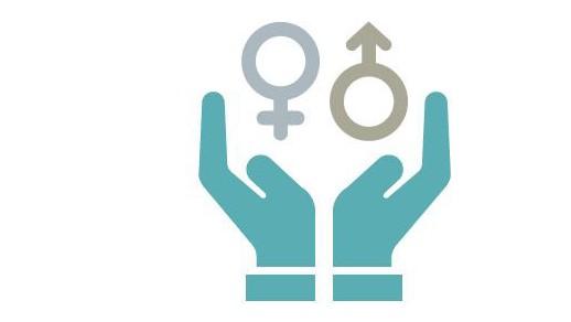 Gender Pay Gap 2017