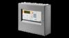 Brandmeldezentrale (1L, Kompakt) FC361-ZZ