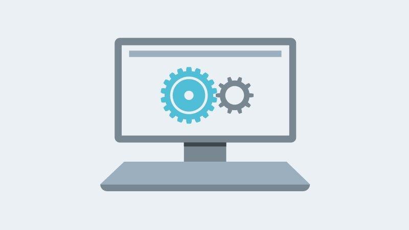 Yazılım Sistemleri ve Süreçleri