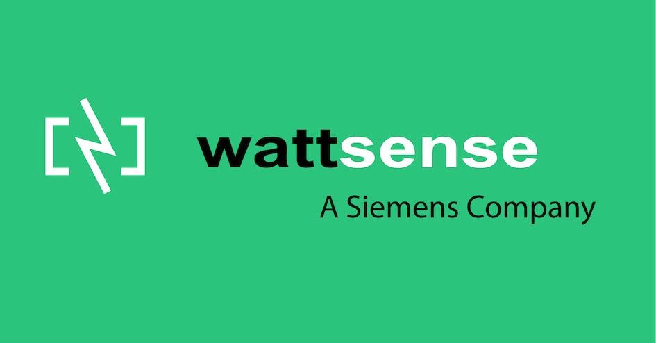 Visuel acquisition Wattsense