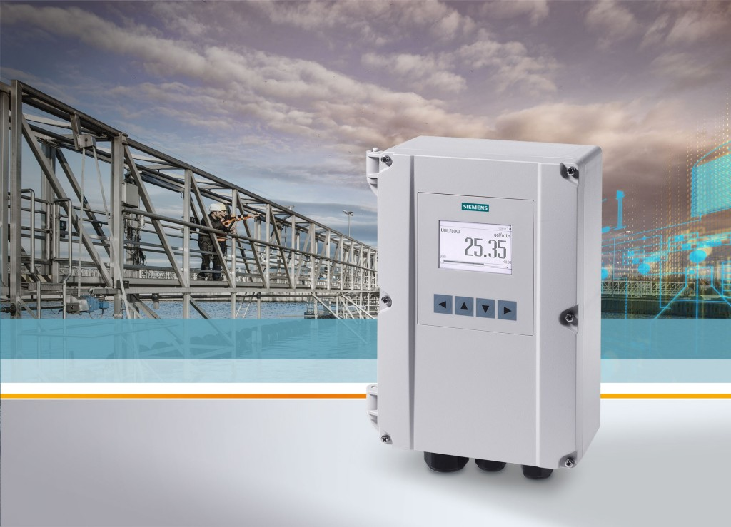Enhanced ultrasonic flow system with high accuracy and low cost of ownership