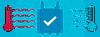Komponenten von Siemens für Wi-Fi 6 sind industrieoptimiert