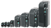 select drive - sinamics g120