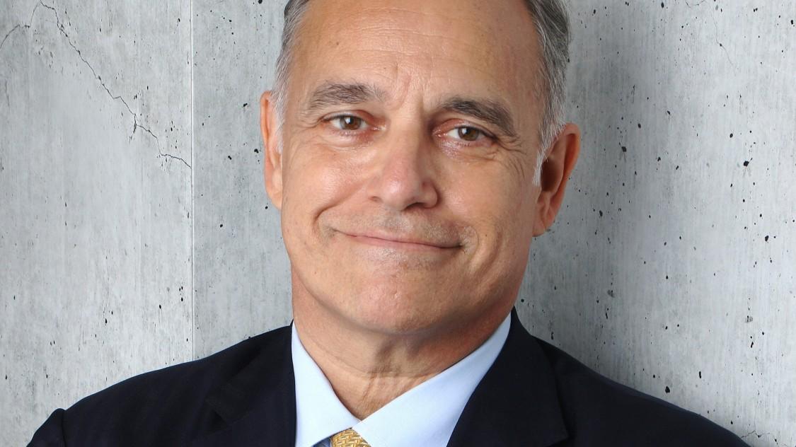 Yves Desjardins-Siciliano