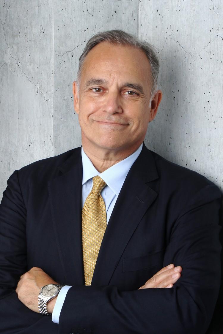 Yves Desjardins Siciliano