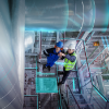 Siemens Converting Industry