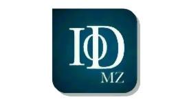 Instituto de Directores de Moçambique