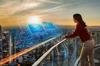 Siemens Cloud Solutions