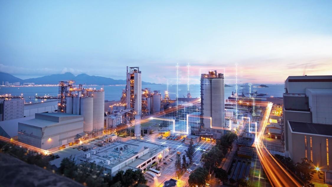 Концепція комплексного енергопостачання